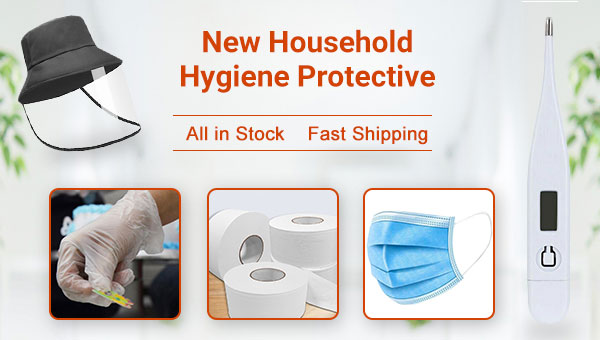 New Household Hygiene Protective
