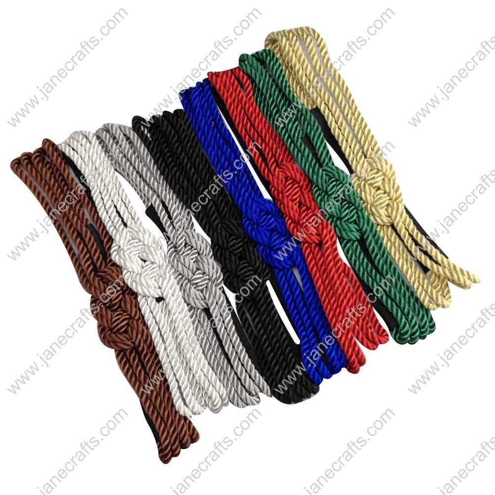 8pcs Hot New gossip girl/lady's Blair headband hairband accessories-Mix 8 Color