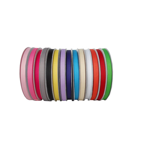 Solid Grosgrain Ribbon, 196 Color, 5/8 wide, 100 yards/roll